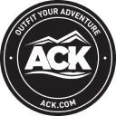 ACK Anchor Trolley Kit