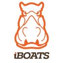 Attwood Kayak Crate Pack