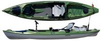 Eddyline C 135 YakAttack Edition