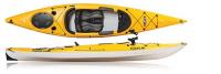 Elie Sound 120 XE Angler