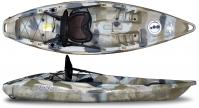 Feel Free Kayaks Move Angler