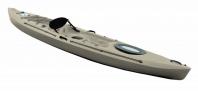 Future Beach Angler 160