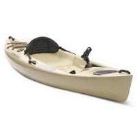 Heritage Kayaks Angler 10
