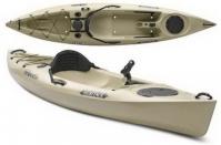 Heritage Kayaks Angler 12