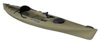Heritage Kayaks Angler 14