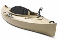 Heritage Kayaks Featherlite 9.5