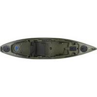 Heritage Kayaks Osprey 12.9