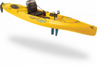 Hobie Kayaks Mirage Revolution 13