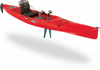 Hobie Kayaks Mirage Revolution 16