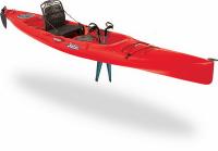 Hobie Kayaks Mirage Revolution 16