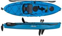 Hobie Kayaks Mirage Sport