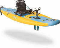 Hobie Kayaks Mirage i11S