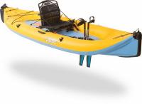 Hobie Kayaks Mirage i12S