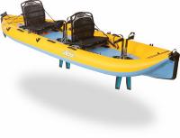 Hobie Kayaks Mirage i14T