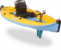 Hobie Kayaks Mirage i9S