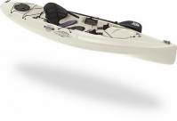 Hobie Kayaks Quest 13