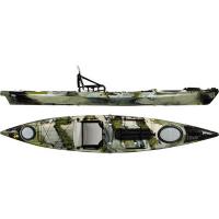 Jackson Kayaks Cuda 14