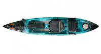 Jackson Kayaks Kraken 13.5 Series