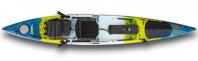 Jackson Kayaks Kraken 15.5 Series