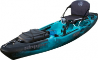 Jackson Kayaks Skipper