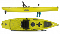 Hobie Kayaks Mirage Compass
