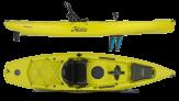 Hobie Kayaks Mirage Compass