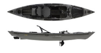 Native Watercraft Ultimate FX Propel 13