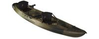 Ocean Kayaks Malibu Two XL Angler