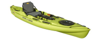 Ocean Kayaks Prowler Big Game II