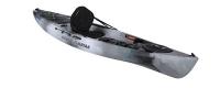Ocean Kayaks Tetra 10 Angler