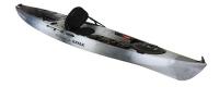 Ocean Kayaks Tetra 12 Angler