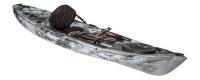 Ocean Kayaks Trident 11 Angler