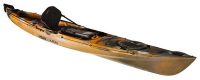 Ocean Kayaks Trident Ultra 4.7