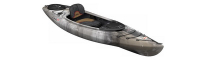 Old Town Kayaks Loon 126 Angler