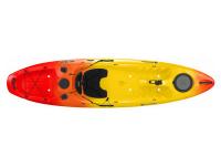 Perception Kayaks Pescador10.0