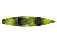 Perception Kayaks Sound12.5