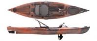 Native Watercraft Mariner 12.5 Propel