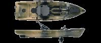 Native Watercraft Titan Propel 10.5