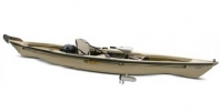 Native Watercraft Ultimate 14 5 Volt New-Used Prices